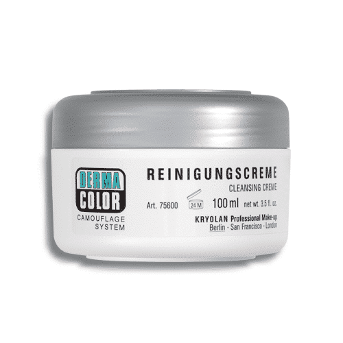 Dermacolor Reinigungscreme Cleansing Cream