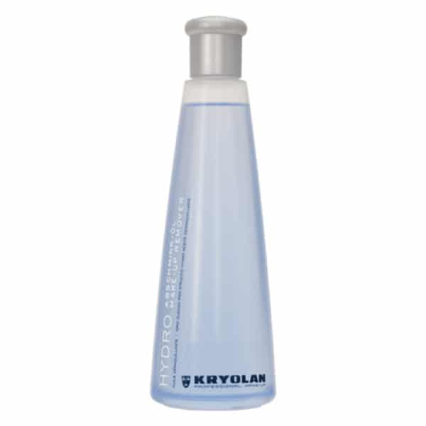 Hydro make-up oel Kryolan