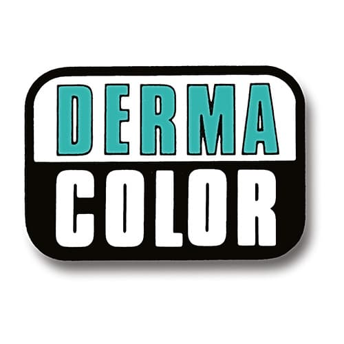 dermacolor camouflage