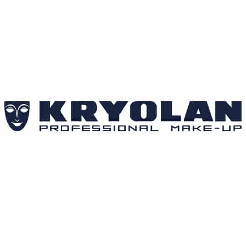 Kryolan Make Up